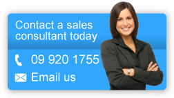 Contact a sales consultant today - ph 1300 806 906